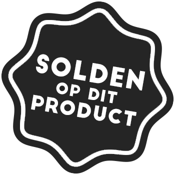 Solden Product